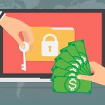 Mencegah Inveksi Virus Ransomware Wanna Cry